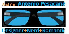Antonio Pesacane