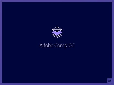 adobe_comp_cc_screenshot
