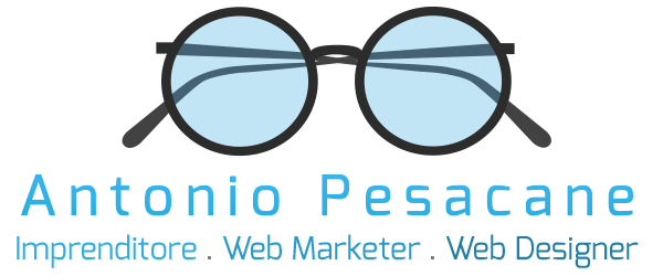 Consulenza di Web Marketing & Web Design