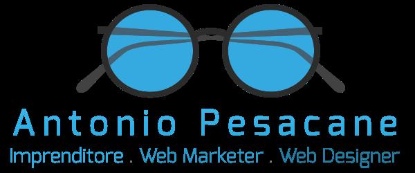 Consulenza di Web Marketing & Web Design