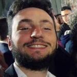 Carlo Acierno